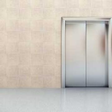 אחזקת מעליות – חיסכון בעלויות התחזוקה