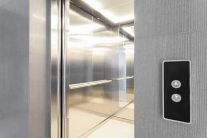 למה כדאי שתחליף את חברת המעליות בבניין
