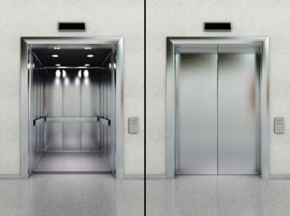 אחזקת מעליות – הדרך לחיסכון מתחילה כאן!