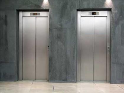 אחזקת מעליות ללא חדר מכונות (mrl)