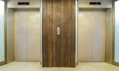 אחזקת מעליות